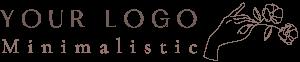 example logo 3